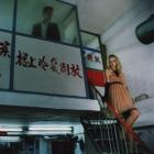 EscapeMagazine_Macau_03