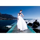 EscapeMagazine_SouthAfrica_01