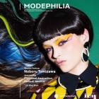 modephilia_H1H4