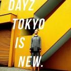 Dayz Tokyo2