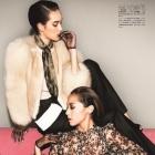 wwd magazine2