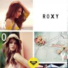 ROXY2014SS_1