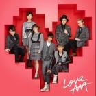 AAA_Love