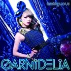 garnidelia-ambiquous