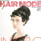 hair-mode-covers