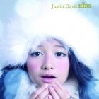 Justin Davis catalog