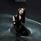 茅原実里-Defection