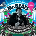 Mr.BEATS a.k.a DJ CELORY-BEAUTIFUL TOMORROW