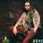 reac_01