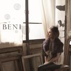 BENI-sign
