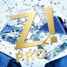ロート製薬 Z!