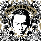ZEEBLA-World of Music