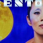 BentoMoon1