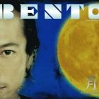 BentoMoon2
