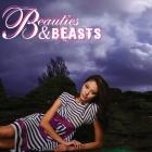 beauties&beasts01