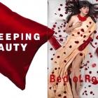 sleeping beauty-layout01