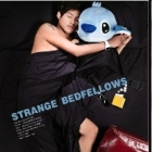 sleeping beauty-layout03