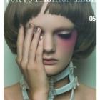 Tokyo Fashion Edge vol.5