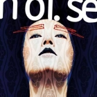 noi.se magazine vol.30
