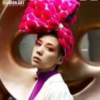 JIMON magazine #10