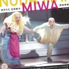 NODAMAP MIWA