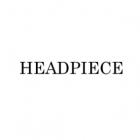 title_HEADPIECE