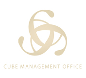 CUBE MANAGEMENT OFFICE