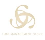 CUBE MANAGEMENT OFFICE