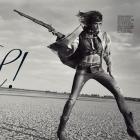 Myself.Cowboy1