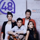 48_cover