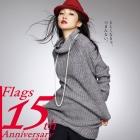 flgas15th-pop