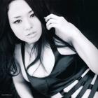 Aoi_Sola_02