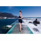 EscapeMagazine_SouthAfrica_02