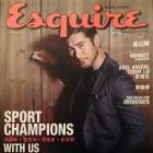 Esquire_2016_Feb
