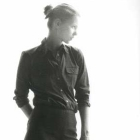 Kate_Moss_02