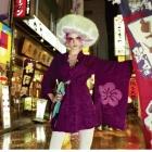 TokyoStory03