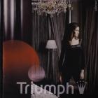 Triumph_01