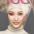 TGC_cover_C1