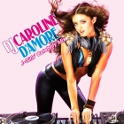 DJ-COVER-OK