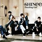 shinee-dazzlinggirl-pk-min