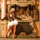NAMIE AMURO BEST FICTION TOUR Catalog