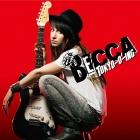 BECCA-TOKYO O ING