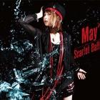 May'n-Scarlet Ballet
