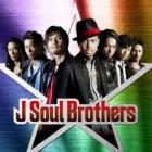 jsb_album
