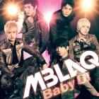 MBLAQ-BabyU