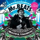 Mr.BEATS a.k.a DJ CELORY-BEAUTIFUL TOMORROW