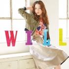 安田レイ WILL