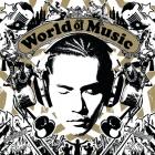 ZEEBLA-World of Music