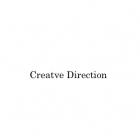 Creatve Direction