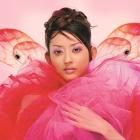 Wings2Maju